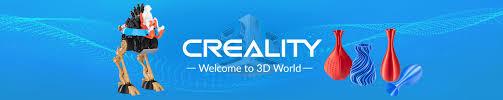 Creality 3D Official - Amazon.com