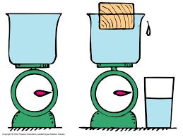 Chapter 11 - Fluids • Fluids flow – conform to shape of container ...