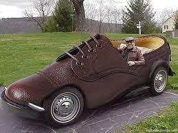 cotxe