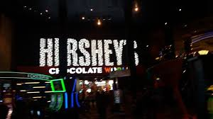Image result for new york casino