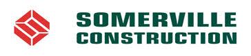 Image result for SOMERVILLE Construction