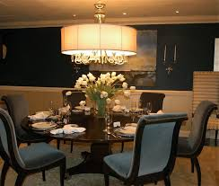 metal dining room chairs chrome: green formal dining room chrome metal tapering legs black printed chairs brown finishing teak solids wood
