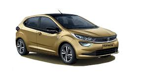 Tata Altroz XM <b>Style</b> Petrol Price in <b>India</b> - Features, Specs and ...