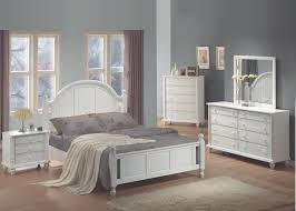 white furniture cool bunk beds:  kids beds bedroom white bedroom furniture bunk beds for girls bunk beds for teenagers walmart bunk beds