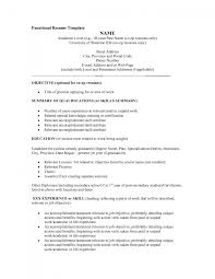 best cv format in ms word nimo dnsus basic able resume template