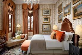 Venice Unique Hotel Room | The <b>Gritti</b> Palace, a Luxury Collection ...