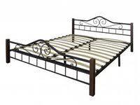 <b>Кровати Мебелико</b> — купить на Яндекс.Маркете