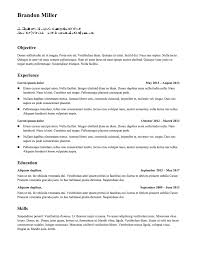 help my resume aaaaeroincus winning resume help sites dissertation service my resume help writing my cover letter templates a
