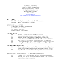 graduate student curriculum vitae template cipanewsletter 10 curriculum vitae template student event planning template