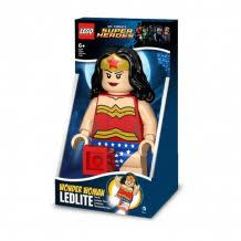 Детские <b>ночники LEGO</b> - купить в интернет-магазине с ...