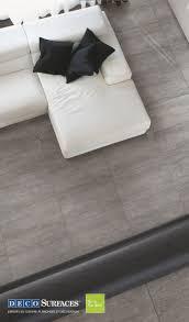 ceramic tile backsplash country kitchen murals ens superbes tuiles de cacramique gris anthracite pouvant convenir a plusi