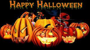نتيجة بحث الصور عن halloween pictures