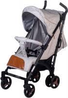 <b>Babyhit Rainbow</b> XT – купить <b>коляску</b>, сравнение цен интернет ...