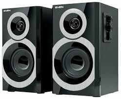 Компьютерная акустика <b>SVEN SPS</b>-<b>619</b> — купить по выгодной ...