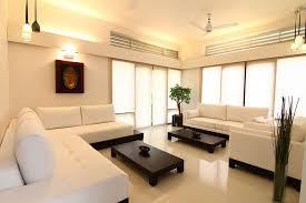 Image result for drawing room pic
