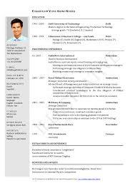 cover letter resume builder adobe resume builder cover letter able resume maker online template best professional templates resumes resume builder large size