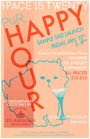 nice happy hour invitation card designs cheerful happy hour nice small happy hour invitations e card blue lettering and cute border cat clip art feat orange background color