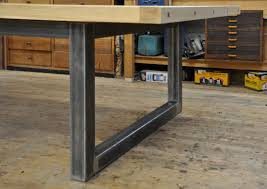 wood slab dining table beautiful: dorset custom furniture a woodworkers photo journal