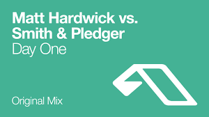 matt hardwick vs smith pledger day one smith pledger day one