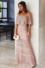 платье спицами: лучшие изображения (271) в 2019 г. | Knit dress ...