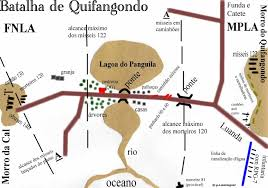 Battle of Quifangondo