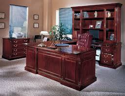 trendy executive office furniture tallahassee bedroomcute leather office chair decorative stylish furniture