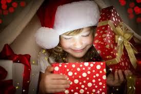Resultado de imagen de imagenes NIÑOS EN navidad