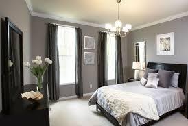 <b>Шторы</b> для спальни - лучшие фото дизайна <b>штор</b> для спальни