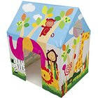 Sports & Outdoor <b>Toys</b> Online : Buy Sports & Outdoor <b>Toys</b> for <b>Kids</b> ...