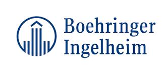 Image result for boehringer ingelheim logo
