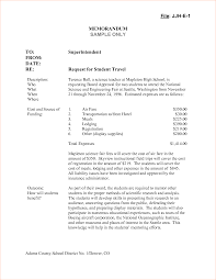 policy memo formatreport template document report template policy memo format 4 jpg
