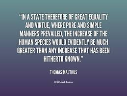 Human Equality Quotes. QuotesGram