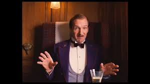 wes anderson s grand budapest hotel needs more old lady banging grand budapest hotel 0 grand budapest hotel 0