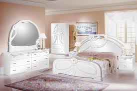 all white bedroom furniture of well all white bedroom furniture with well white photo all white furniture design