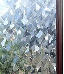 <b>Rabbitgoo Window</b> Film Static Cling <b>Window</b> Privacy Film Privacy ...