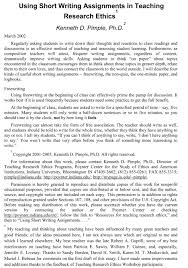 cover letter example of essay writing example of essay writing an cover letter example of essay sample teachingexample of essay writing large size