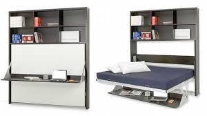 wall bed desk bed desk dresser combo home