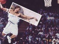 17 лучших изображений доски «<b>Nike</b> +» | Смешное искусство ...