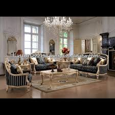 antique living room set antique living room set suppliers and manufacturers at alibabacom antique living room furniture sets