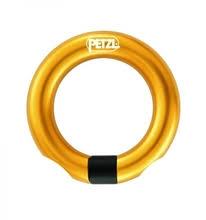 <b>Кольцо соединительное Petzl</b> OPEN RING