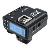 Дистанционное управление для фототехники — купить на ...