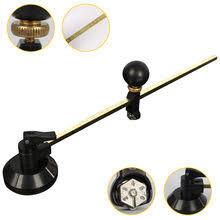 Best value Compass <b>Glass</b> Cutter – Great deals on Compass <b>Glass</b> ...