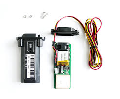 Best <b>Car GPS Tracker</b> No Monthly Fee   Best Chinese Products