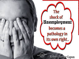 unemployment essay quotes unemployment quotes graphics quotes buddy