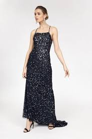 <b>Dresses</b> | <b>Women's Dresses</b> | Coast