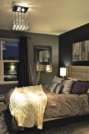 bedroom ideas couples: name jeremy amp david location san rafael ca david and i jeremy are a couple who recently purchased a  square foot two bed two bath condo in