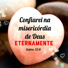 Image result for deus da misericordia