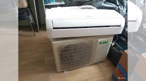 <b>Сплит</b>-<b>система JAX ACM-20HE</b> купить в Краснодарском крае с ...