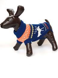 <b>Свитер для собак</b> УЮТ зоотовары 7351446 в интернет-магазине ...