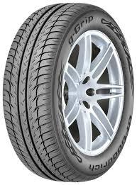 57 отзывов о товаре Автомобильная <b>шина BFGoodrich</b> g-Grip ...
